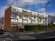 3 bed Maisonette in Grove Rd, Portsmouth, PO6