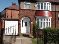 3 bed semi detached home to rent in Trent Street...