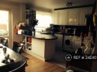 3 bedroom Terraced house to rent in Pownall Road, London, E8