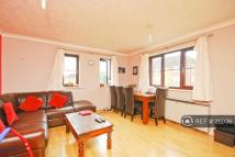 2 bedroom Flat to rent in Vicars Bridge Clos...