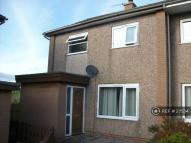 Croft Close Terraced house to rent