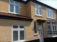 semi detached property to rent in Desford Road, Liverpool...