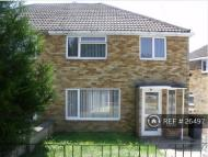 3 bedroom semi detached house in Walton Drive...
