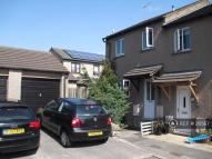2 bed Terraced house to rent in Collinfield, Cumbria, LA9