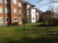 Southdown Court Flat to rent