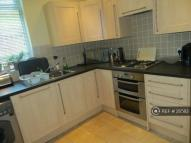 Terraced property to rent in Gradwell Street...
