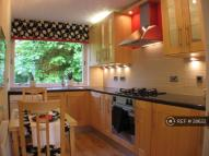 1 bed Flat in West Winnelstrae...