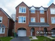 4 bed semi detached property to rent in Quarry Bank Rise...