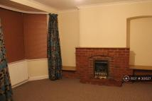 semi detached house to rent in Borrowdale Road...