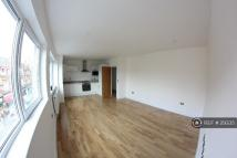2 bed Flat to rent in West Norwood, London...