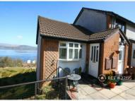 1 bed Flat to rent in Dougliehill Terrac...
