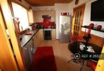 3 bed semi detached home to rent in Newarthill...