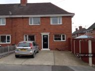 3 bed semi detached house to rent in Sixth Avenue, Mansfield...