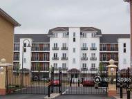 2 bed Flat in Hermitage Close, London...