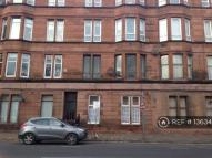 Flat to rent in Pollokshaws Road...