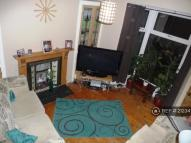 4 bed Terraced home to rent in Waterloo Place, Swansea...