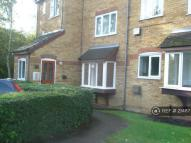 1 bed Flat to rent in Silver Birch Close...