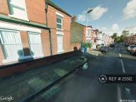 Terraced house to rent in Langdale Road, Liverpool...