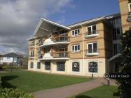 2 bed Flat in Loch Approach...