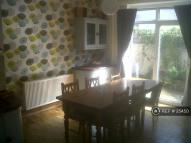 semi detached property to rent in Salisbury Rd, Wavertree...