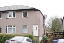 3 bed Flat in Croftpark Avenue...