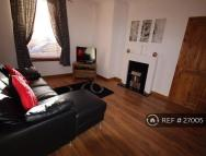 1 bedroom Flat in Elgin Road, Cowdenbeath...
