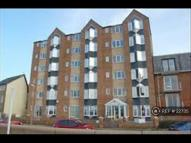 Flat to rent in Marine Court, Morecambe...