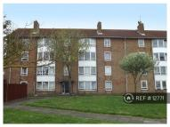 Chapel Road Flat to rent