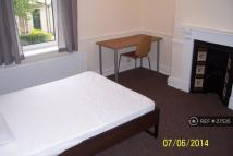 House Share in Gawber Road, Barnsley...