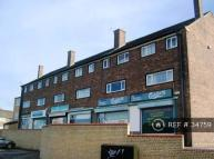 Maisonette to rent in Russell Road, Runcorn...