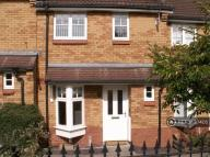 2 bed Terraced house in Pennington Court...