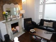 2 bedroom Flat in Inverness Terrace...
