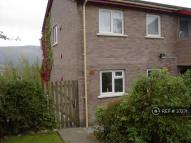 2 bedroom Flat to rent in Dark Lane, Rhayader, LD6