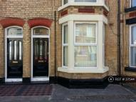 5 bedroom Terraced property in Ash Grove, Liverpool, L15