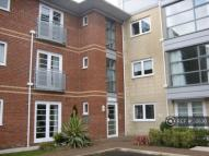 2 bedroom Flat to rent in Bailey Avenue, St Annes...