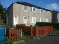 3 bedroom Flat to rent in Croftfoot, Glasgow, G44