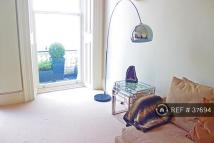 Flat to rent in 31 Queens Gate Ter...