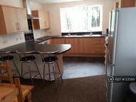 House Share in Sunnybank, Hull, HU3