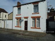 House Share in Talbot Street...