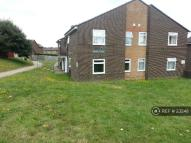 Flat to rent in Winford Court, Winford...