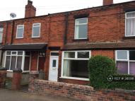 2 bedroom Terraced house in Westwood Lane,, Wigan...