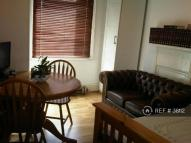 1 bed Flat in Oakley Avenue, Ealing, W5