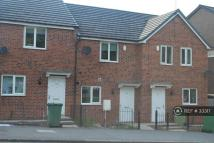2 bed Terraced property to rent in Thornaby Road...