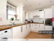Maisonette to rent in Geary House, London, N7
