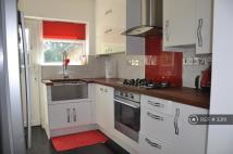 4 bed Bungalow to rent in , Iver, SL0