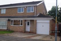 3 bed semi detached house in Yarm Road, Yarm, TS15