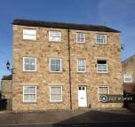 Flat in Low Mill, Barnard Castle...
