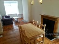 3 bed Terraced home in Downs Road, London, EN1