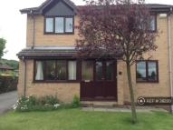 3 bedroom Detached home in Moorside Avenue...