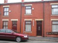 2 bedroom Terraced house to rent in Severn Street, Leigh, WN7